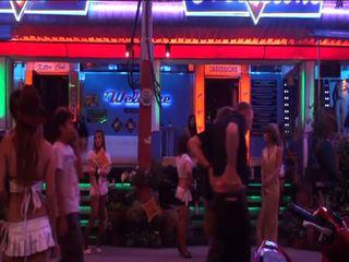 striptease, webcams, thai