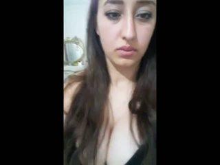 tits, big butts, hd porn