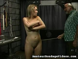more hardcore sex sex, full bondage sex fuck, dominant