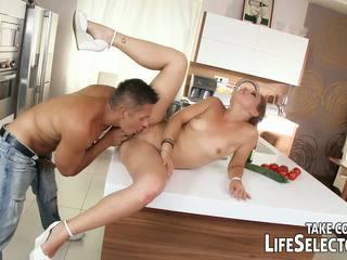 Ебать neighbour's дружина the спосіб ви хотіти