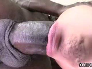brunette saya, saya big boobs, i-tsek close up