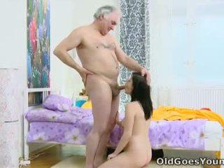 i freskët hardcore sex shih, oral sex kontrolloj, nxehta thith hq