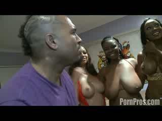 big, tits fucking, ideal huge fucking
