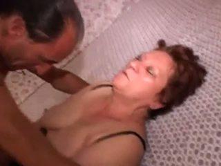 Parfait grandmother: gratuit anal hd porno vidéo 8e