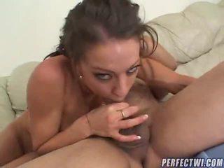 hardcore sex, avsugning, deep throat