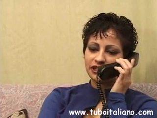 Deborah itaalia jälk abielunaine moglie