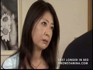 Silit mom confrontation of a dad and a son part1