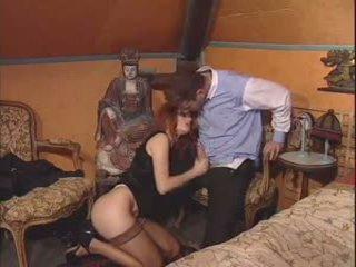 Fovea anal kesenangan: gratis ketinggalan zaman porno video d7