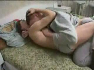 Tahapaknà mom fucked by her son