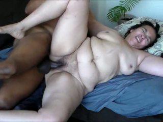 Het och fett äldre - needs henne holes stuffed: fria porr c7