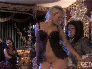 sexo oral cualquier, caliente sexo vaginal ideal, en línea caucásico fresco