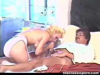 estrellas porno, antiguo porno, make her cums
