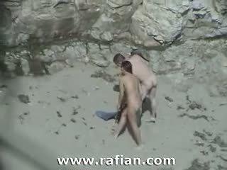 Rafian at the edge #27