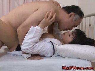 Descargar japonesa porno película para gratis