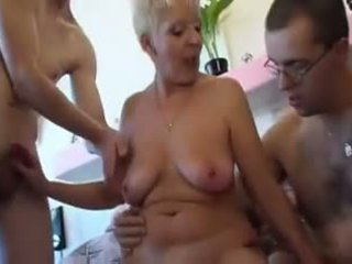 hd porn, german