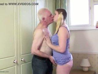 hardcore sex, παχουλός, cum shot