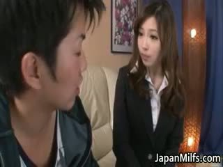 日本, 孩兒