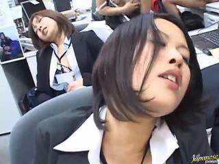 japanes av-modeller, korean nude av model, asian porn