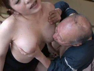 ญี่ปุ่น, pussyfucking, ด้ง