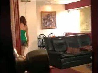 Sachie sanders - viva karstās babes gone mežonīga 2007