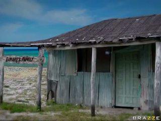 Κουαρτέτο με alexis breeze και rebeca linares βίντεο