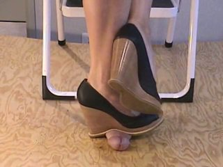 fetish, feet, amateur
