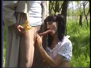 hd porno, mėgėjas