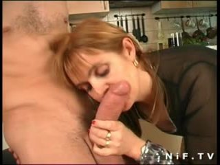 french scene, great matures, great anal