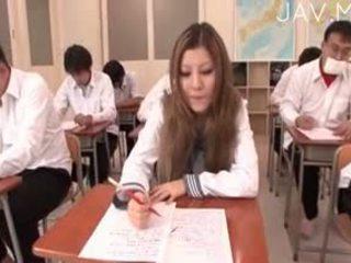 วิทยาลัย, ญี่ปุ่น, กลุ่มเพศ