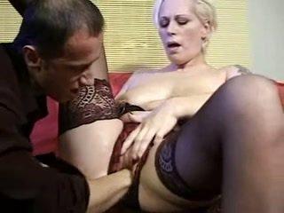 anal, gjermanisht, hardcore