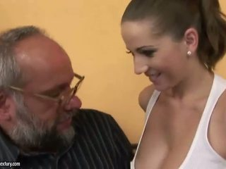 genç sex, hardcore sex, ofis sex