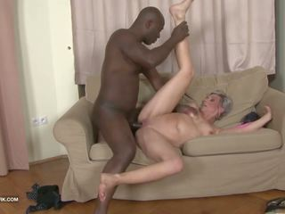 anal, onani, interracial