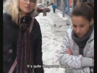 karakter virkelighet, gratis blinkende se, ny tsjekkisk