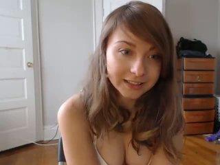 Rinnahoidja ja püksikud: tasuta rinnahoidja püksikud porno video f6