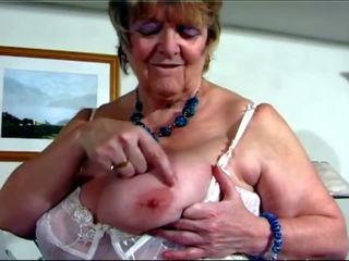 Красуня товстушка бабуся vid, безкоштовно красуня бабуся порно відео
