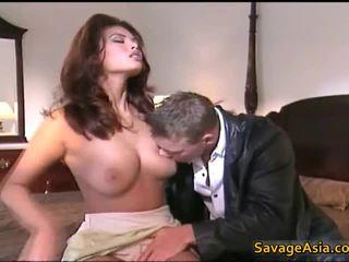 hardcore sex, ters ilişki, onu kedi becerdin almak