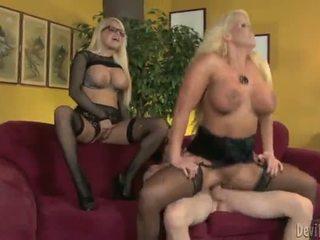 zasraný, hardcore sex, tvrdé kurva