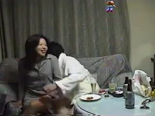 Corean