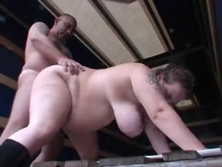 big boobs, skaitliukai, senas + young