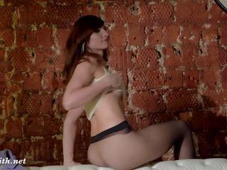 Seamed ja seamless sukkahousut arvostelu mukaan jeny smith: porno ab