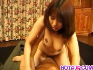 quality blowjobs, hottest cumshots fresh, ideal japanese fresh