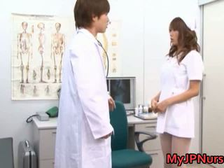 ハードコアセックス, 毛深い陰部, セックスムービーポルノ日本