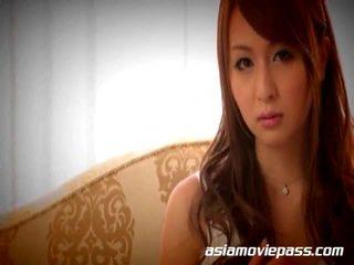 Naujas japoniškas porno video į hd