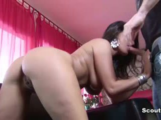 blowjobs, milfs, vanha + young