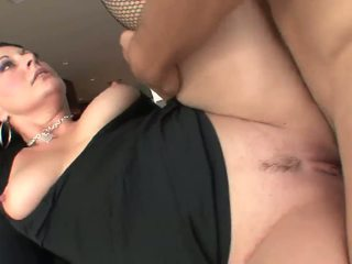 big butts, matures, milfs