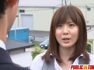 hardcore sex, japonisht, sex publik
