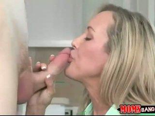 melhores maldito real, melhores sexo oral diversão, assistir sucção qualidade