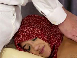 Amerikāņi puika jāšanās karstās arab muslim meitenes jihad nikah no islamic valsts - isis