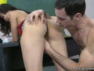 onlaýn brunette, you hardcore sex great, blowjobs see