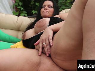 big boobs, milfs, latino